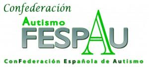 LogoFESPAU