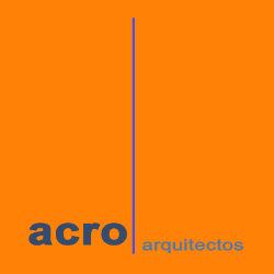 acro_s