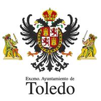 Excmo Ayuntamiento de Toledo
