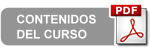 boton_contenidos_curso
