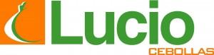 Cebollas Lucio