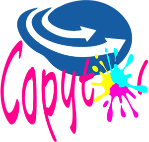 Copytol
