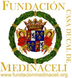 Fundación Casa Ducal de Medinaceli