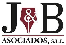 J & B Asociados S.L.L.