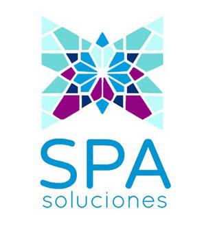 SPA Soluciones
