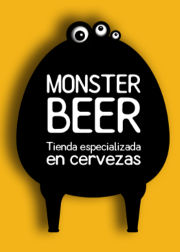 Monster_Beer
