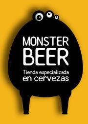 Monster_Beer