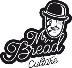 Mr Bread Culture