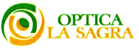 Óptica La Sagra