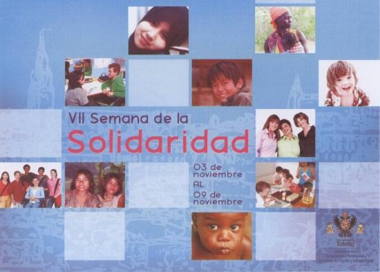 vii-semana-solidaridad